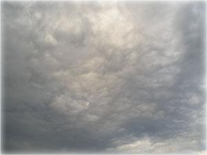 空の写真2