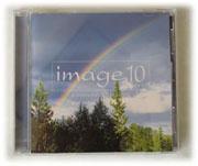 image(イマージュ)10のCD