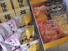 埼玉のお菓子