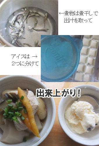 Ice_nimono