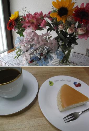 Hana_cake