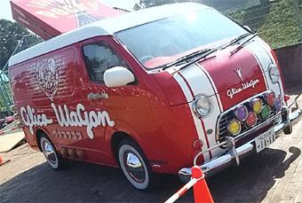 Glico_wagon